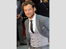Jude Law Biography  Profile  Pictures  News Jude Law Rise Of The Guardians