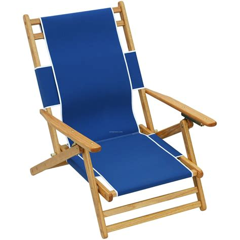 beach chair recliner wakeboard bench with back china wholesale wakeboard bench