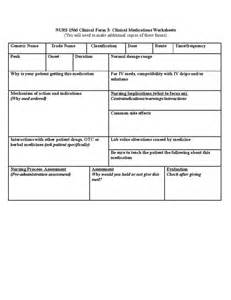 med card template scribd is the world s largest social reading and