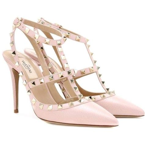 Heels Valentino Import 37 309 best images about shoes on platform shoes and shoe boots