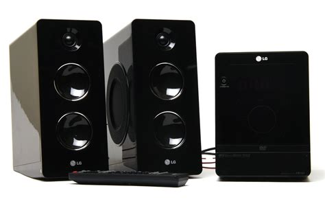 Home Theatre Mini Lg lg fb162 specifications home entertainment mini hifi