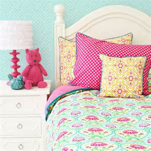 pink and aqua bedding caden lane baby bedding love the pink and aqua damask with