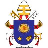 casato di papa francesco papa francisco vaticano brands of the world