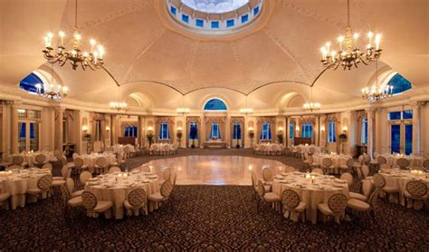wedding venues in new jersey the most expensive wedding venues in the usa cardinal bridal