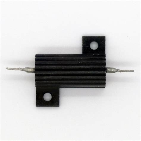 resistor pack definition pacific resistor 28 images 250ch 500 5 250w by pacific resistor buy or repair at radwell