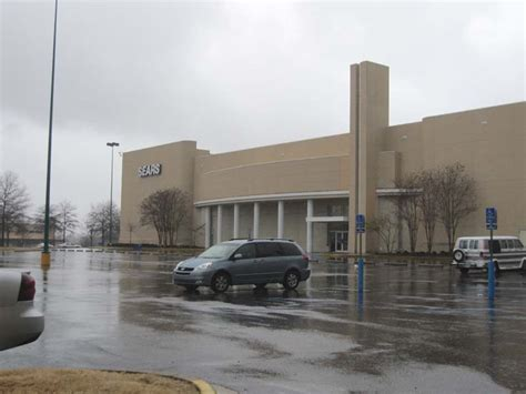 bed bath and beyond birmingham the best 28 images of bed bath and beyond birmingham al