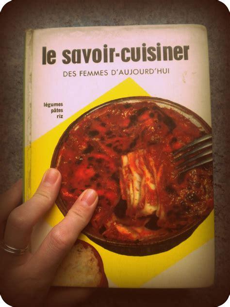 cuisiner le petit 駱eautre courge au gratin 224 la cr 233 ole la cuisine de sabine