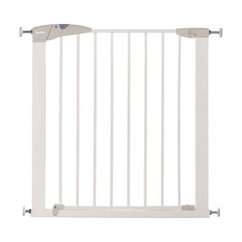 safety gitezcom lindam sure shut axis safety gate babygates com au the
