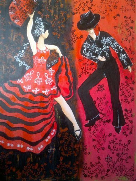 imagenes artisticas sublimes a arte bela e a arte sublime por ros 226 ngela vig site