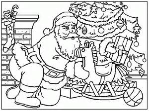 superb Coloriage Noel Gratuit Imprimer #2: mandala-de-noel-coloriage-a-imprimer-magique-maternelle-papa-phenomenal-28205040-barbie-boules-creche-gratuit-jesus-ce1-ce2-cm1-cp-cycle-3-gs-coloriage-noel-disney-1024x768.jpg