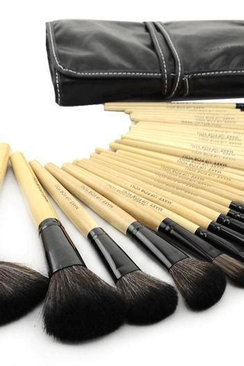 Creations 10pcs Brush Set Like A high quality makeup brush set colorshine 12 cosmetic brush