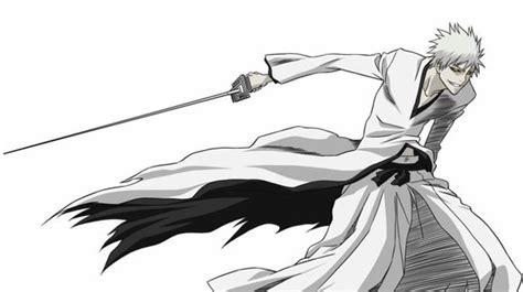 White Ichigo masks search and search on