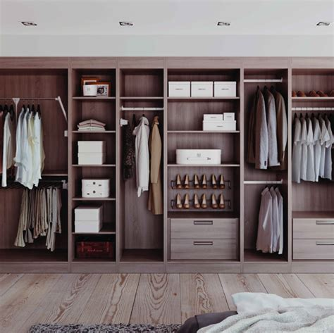 bedroom storage systems bedroom compact bedroom storage design featured ideas