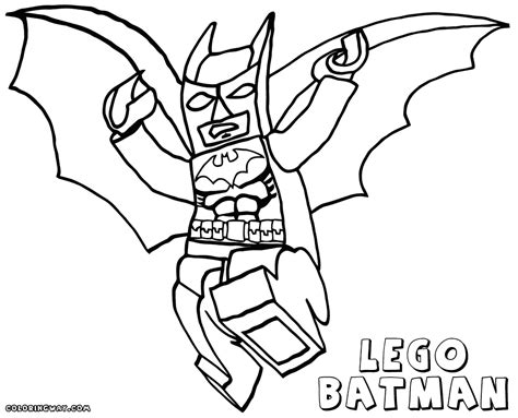 cool batman coloring pages 95 download and print cool batman coloring pages