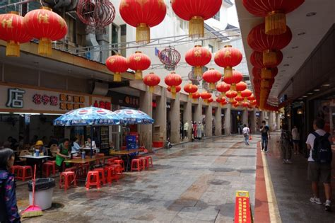 places  stay  shenzhen china check  price