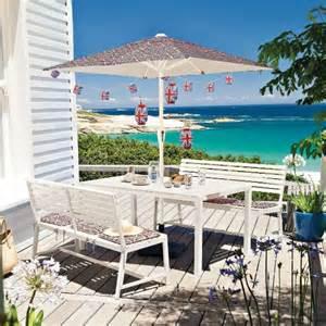 blanca garden furniture from next garden
