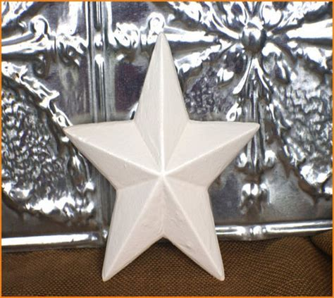 Large Metal Star Wall Decoration   Home Design Ideas