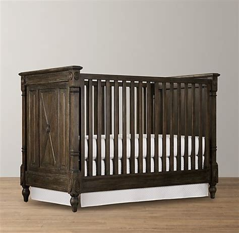 Hardware For Cribs baby crib plans and hardware woodworking projects plans