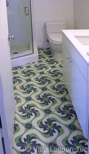 pattern energy vancouver 42 best cement tile in bathrooms images on pinterest