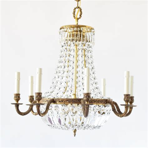 kronleuchter empire stil empire style chandelier the big chandelier