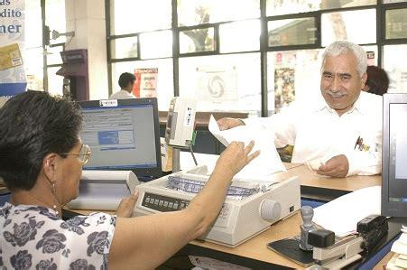 base para pagar upc en pension tramite en peru tramites y documentos servicio al