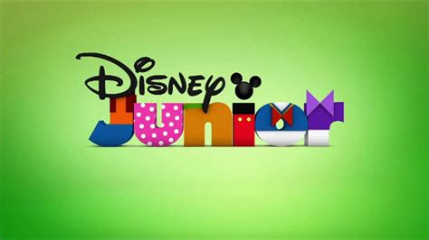 Disney Junior Mickey Mouse Clubhouse Mega Mat - disney junior bumper mickey mouse clubhouse 1
