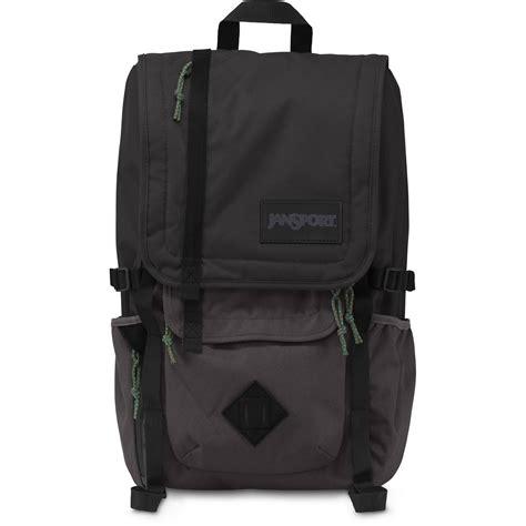 Backpack Jansport Kw 5 jansport hatchet 28l backpack gray tar t52s6xj b h photo