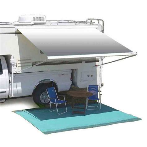 carefree freedom awning caravansplus carefree freedom 12v box awning 4 5m
