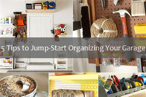 organizing your home where to start 10 tips to start organizing 28 images 10 tips to start