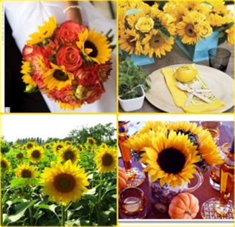 fall wedding flowers seasonal flower guide and ideas