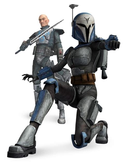 star wars bo katan bo katan kryze was a member of death watch until it was