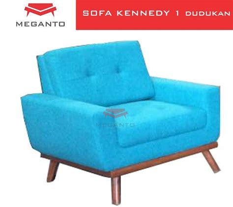 Kursi Wosh kursi tamu sofa murah bangku tamu meubel mebel