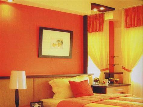 moderne len wohnzimmer eulen aus klopapierrollen basteln artownit for