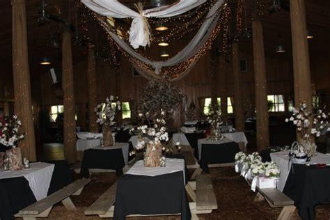 Wedding Venues Alabama by 10 Epic Wedding Venues In Alabama