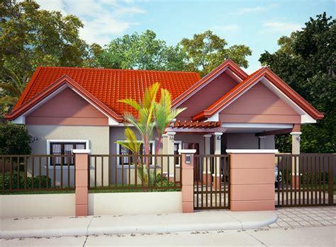most beautiful small housecbfd beautiful small house