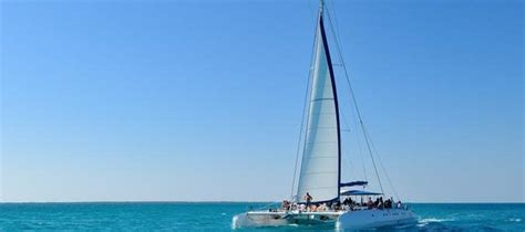 catamaran excursion st lucia catamaran day sail excursion barefoot holidays saint lucia