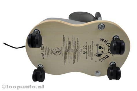 bug house youthmax loop wheelybug muis loopauto nl
