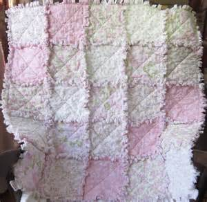 Shabby Chic Quilts Raegan S Shabby Chic Quilt Dreaming
