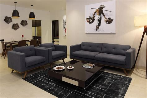 apartment design trends 2016 trends popular interior design trends in summer 2016