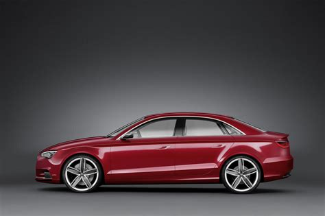 audi a3 price 2014 audi a3 sedan price top auto magazine