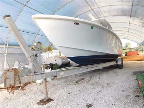 seahunter boats uk used center console seahunter boats for sale boats