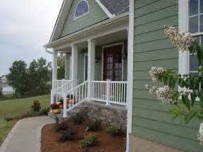 Sage exterior house paint re what are your favorite exterior colors