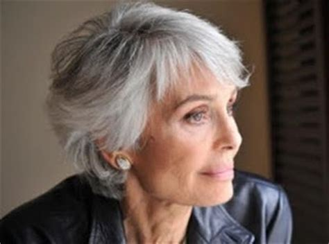 boomers short hair cuts 431 best images about aging gracefully boomer fashion