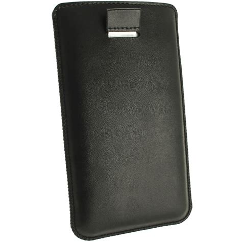 Xpouch E N Leather cuir etui housse cover pour htc one m8 2014 one m9