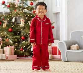 Pottery Barn Kids Sale Red Flannel Pajama Pottery Barn Kids