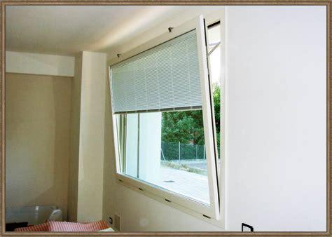 tende idee tende per finestre vasistas idee decorazione per la casa