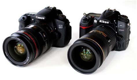 best cameras for photography canon eos 60d nikon advanced digital cameras digital slr best