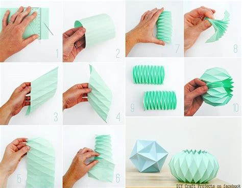 Accordion Fold Paper - accordion paper folding arts crafts