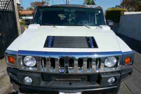 service manual repair anti lock braking 2007 hummer h2 navigation system sell used 2007 service manual repair anti lock braking 2007 hummer h2 navigation system sell used 2007