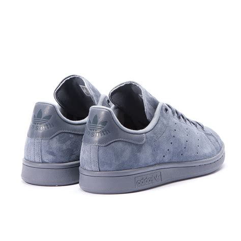 Adidas Stansmith Import adidas stan smith onix s75108